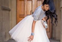 Fashion / by Anna S