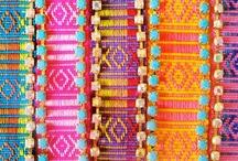 farben | colors