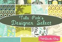 stoffe | fabric & fabric pattern
