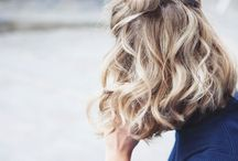Hair envy / hair_beauty