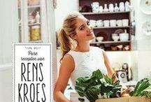 Cookbooks <3