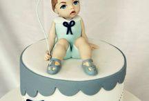 Modelling / Qui troverete le nostre bamboline francesi in PDZ