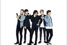One direction Crazy / One direction crazy