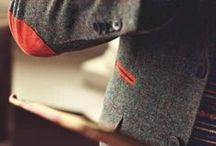 men's clothing / clothing