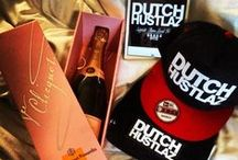 Dutch Hustlaz World / Pictures of what we see in our life. Click and show it to the world #life