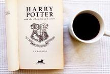 HP for life