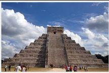 México lindo y querido (Mexico beautiful and beloved)