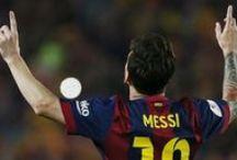 futbolistas (players)