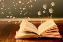libros (books)