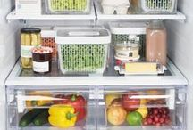 My Fridge / Your Refrigerator Deconstructed: The Good, The Bad, The Ugly. Get an expert to weigh in on YOUR FRIDGE! PIN a pic of your fridge using #CHELANFRESH. Our favorite licensed nutritionist, McKenzie Hall, RD, will take a look and give you a fun, light-hearted yet expert opinion on the STATE OF YOUR FRIDGE with tips for better health and ideas to make your day easier!