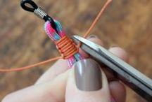 Create // Jewelery
