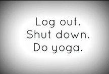 ☆ Yoga & more