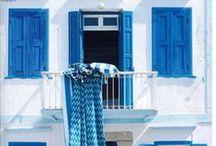 A Residence: A Wayfair Blog