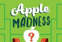 Apple Madness