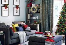 Living Room Ideas / Your best inspiration board for living room ideas, brought to you by Nippon Paint Malaysia.