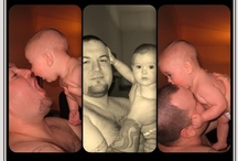Precious: Babies, Kids, People w/ Animals / by Ressa Engelhart (Ross)