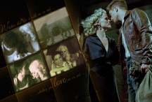 Water For Elephants Movie Backgrounds