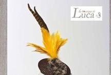 Lichi (amarillo y chocolate)