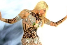 Belly Dance Music Videos :: bellydance