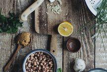Recipes / Recipes