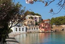 Winter 2013: Greece & Turkey 18 Day Tour 希臘、土耳其18天深度之旅 / http://www.europaholidayus.com/2013/08/the-best-of-turkey-greece-18-days-tour/?lang=en