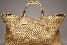 Bags / Women's handbags