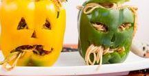 Halloween Ideas / Halloween Fun!
