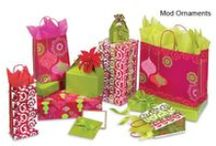 Great Gift Wrapping