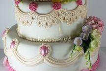Food || Cake
