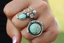 Beauty || Jewelry