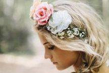 Beauty || Hair Accessoires