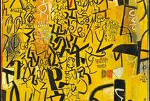 Colour ○ Yellow&Black