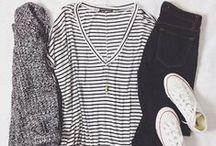 Clothes&stuff