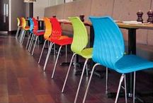 Chairs / Here are some of our chairs we carry on our website.