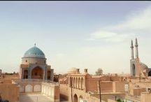 Iran - Antica Persia / Le nostre foto fatte durante i viaggi in Antica Persia