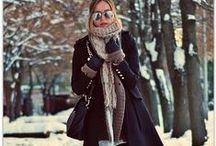 Haare & Mode