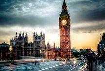 London ♥ ✅