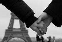 Paris ♥ ✅