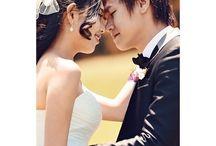 제주도웨딩촬영-킴스필 / Jeju weddingphotography www.kimsfeel.com