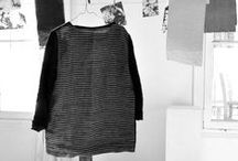 COLLECTION HIVER 15/16