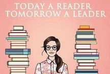 School Life / http://millionessays.com/