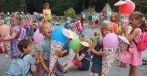 Schoolfeest festival