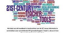 21ste Century Skills / 21st century skills is een verzamelterm voor een aantal algemene competenties die belangrijk zijn in de huidige kennis- en netwerksamenleving. Deze vaardigheden zijn: Kritisch denken. ... Sociale en culturele vaardigheden (burgerschap)