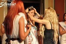 Miss 2012 cu Andreea Bălan