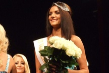 Miss Transilvania 2011