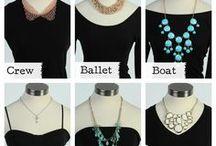 Jewellery Wearing Tips