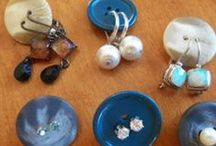 Jewellery Tips & Tricks