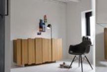 Nappali bútorok   Living room furniture / Gyönyörű nappali bútorok Olaszországból / Beautiful living room furnitures from Italy