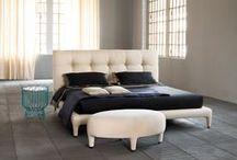 Ágyak   Beds / Csodás olasz ágyak / Beautiful Italian beds