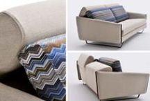 Kanapék   Sofas / Kedvenc kanapéink / Favourite sofas